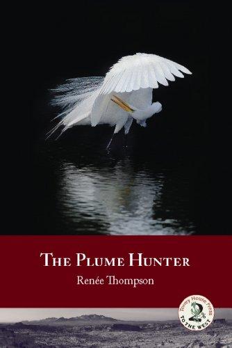 The Plume Hunter download ebooks PDF Books