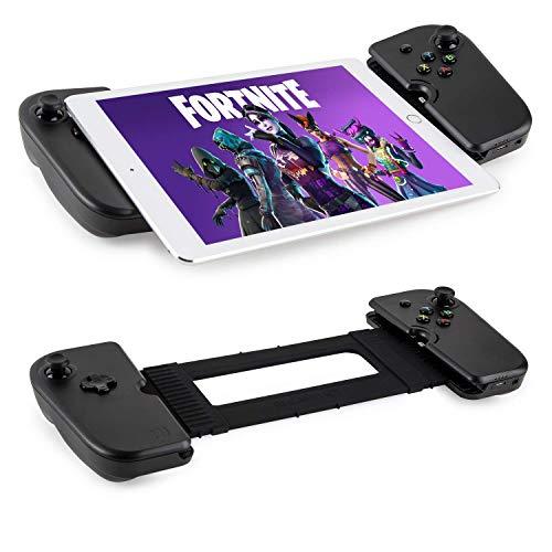 mando juego ipad de la marca Gamevice