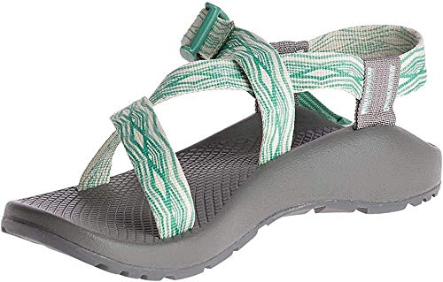 Chaco Women Z/1 Classic Empire Pine Active Sandal 5