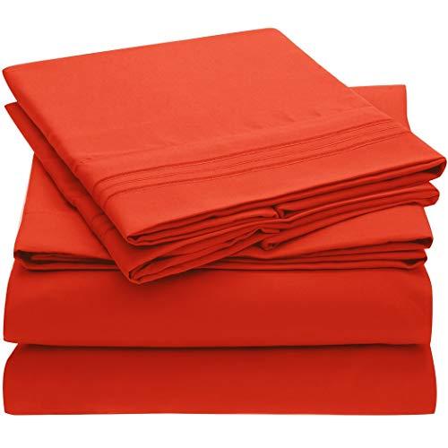 sheet material - 8