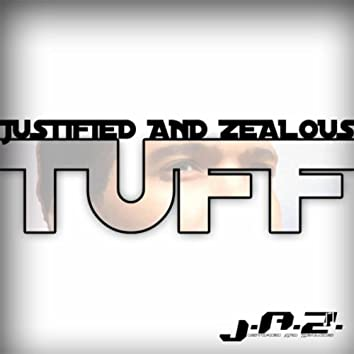 T.U.F.F. (Turned Up for the Father)