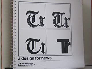 A design for news