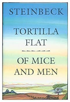 Tortilla Flat / Of Mice and Men