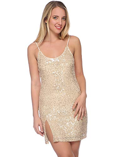 What Do You Wear to a Wedding Evening Reception?