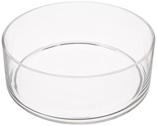 神畑養魚『Glass Ware シリンダータイプL』