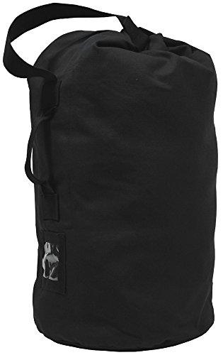 MFH sac à dos sac sac militaire homme femme US Duffel Bag 30505 à
