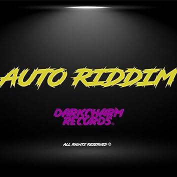 Auto Riddim
