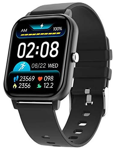 Trevi Reloj Inteligente 0TF27000