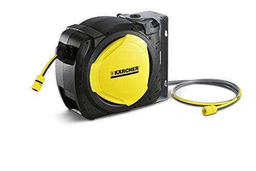 "Kärcher Enrollador automatico CR 7.22020MTS 1/2"" (2.645-218.0)"