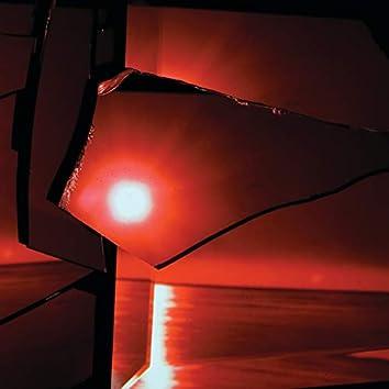 Nine Types of Light (Deluxe Version)