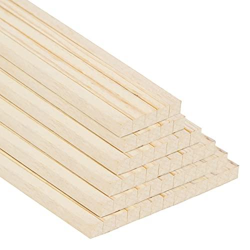 ikea trä
