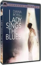 Best billie holiday lady sings the blues movie Reviews