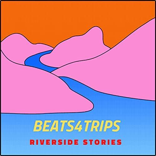 beats4trips