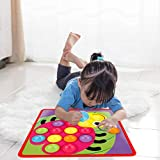 Immagine 1 giocattolo per unghie con bottoni