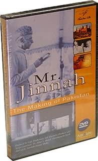 Mr. Jinnah The Making of Pakistan