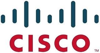 Cisco SPA-2XT3/E3-V2= Clear Channel Shared Port Adapter Version 2 - Expansion module - T3/E3 x 2 - T-3/E-3 - for ASR 1001, 1001-X, 1002, 1002-F, 1002-X, 1002-X, 10G,, 1004, 1006, 1013