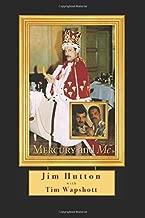 Best jim hutton book Reviews