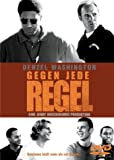 Gegen jede Regel / Remember the Titans