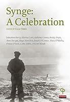 Synge: A Celebration (Carysfort Press Ltd.) by Unknown(2005-03-03)