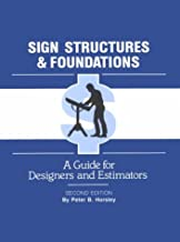 Best sign structures guide Reviews