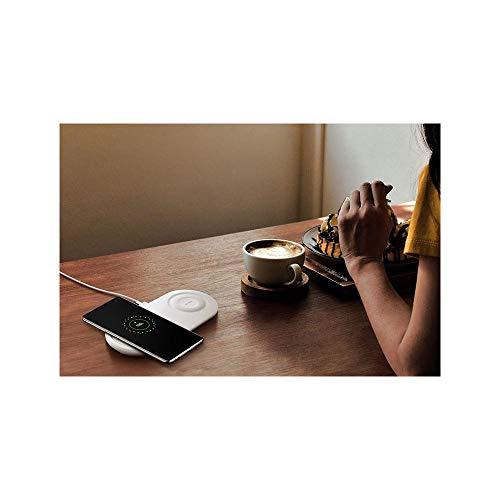 Samsung Galaxy S10 5G TIM von Sieper GmbH von Sieper GmbH Majestic Schwarz 6.7 8GB/256GB