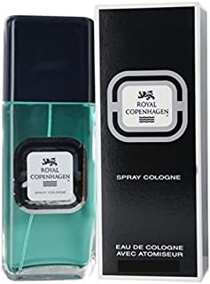 Best royal copenhagen cologne gift set Reviews