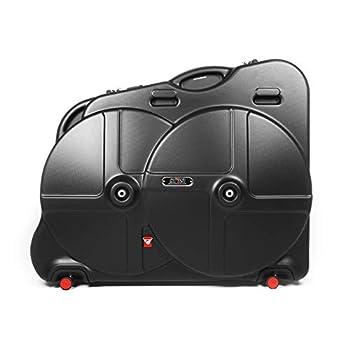 SCI-CON AEROTECH EVOLUTION X TSA - TSA Approved Bike Travel Bag