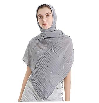 Best elegant hijab Reviews