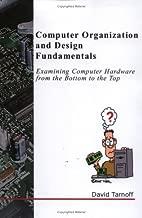 Computer Organization and Design Fundamentals