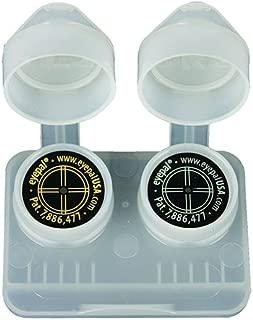 Lyman Products EyePal Master Pack