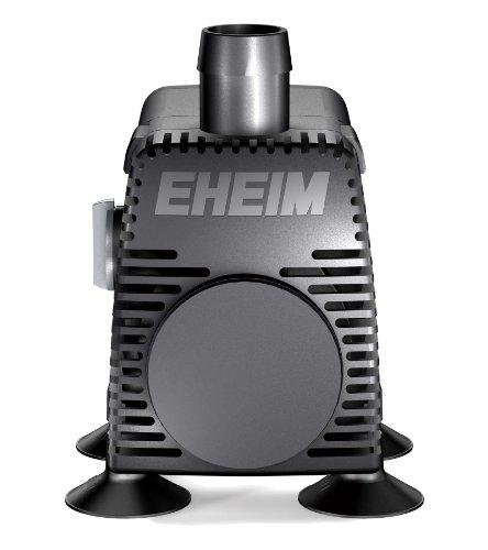 Eheim compact + Pumpe 5000Für bis zu 1320US Gallonen (5.000l)