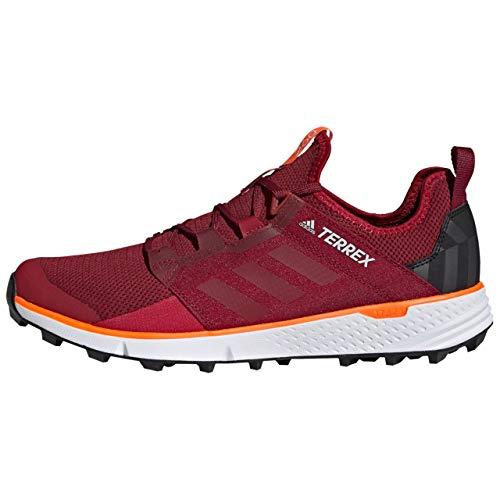 Adidas Terrex Speed LD Zapatilla De Correr para Tierra - AW19-43.3