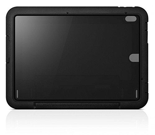 Lenovo ThinkPad Helix Protector (für Helix 2nd Gen. - 20CG, 20CH)