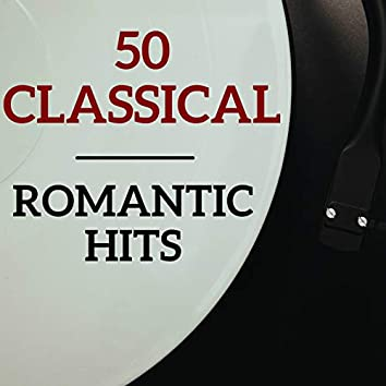 50 classical romantic hits