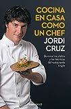 Cocina en casa como un chef: Domina los platos y las técnicas del restaurante Angle (Best Seller)