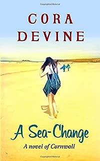 A Sea-Change: The Complete Novel
