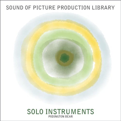Leaves In The Pool