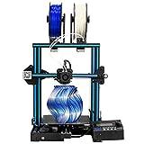 GIANTARM Neuer A10M 3D-Drucker mit Mix-Color-Druck und Grossem Bauraum: 220 * 220 * 260mm³.