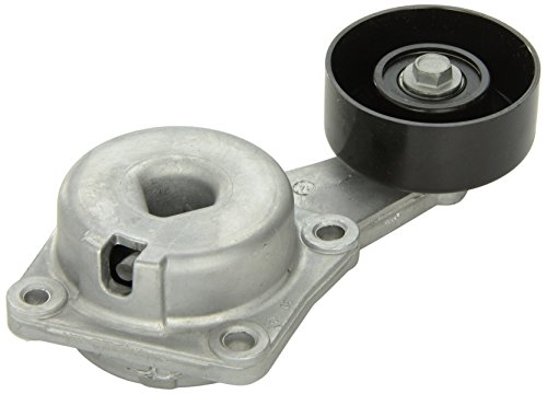 Belt Tensioner, Industry Number, 38274