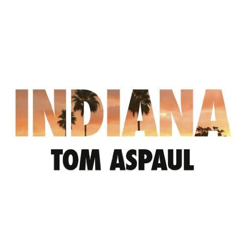 Tom Aspaul