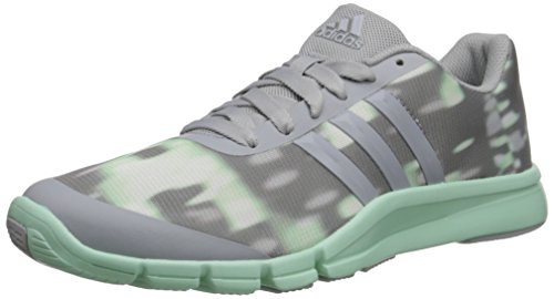 adidas Performance Women's A.T 360.2 Prima...