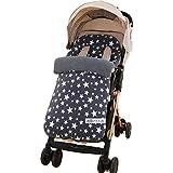 Lindo bebé recién nacido manta envolvente saco de dormir ligero saco de dormir cochecito invierno cálido mantas de cochecito de recepción para 0-3 años