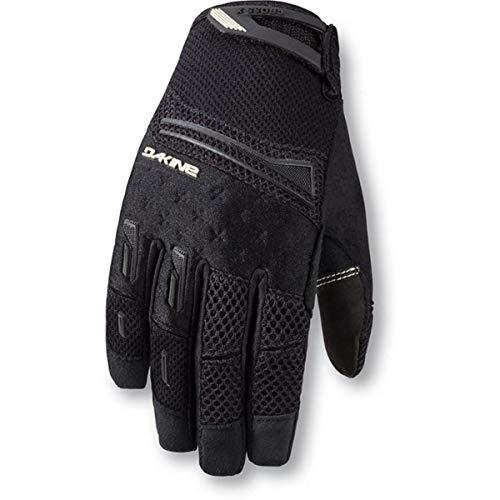 Dakine Women's Cross-X Cycling Glove - Black | Small
