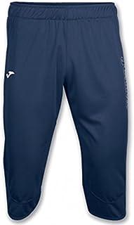 Vela - Pantalón para Hombre
