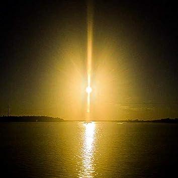 Astu Aurinkoon