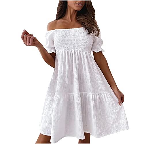 Damen Kleid Elegant Abendkleider Cocktailkleid Unregelmässig Spitzenkleid Einfach Kleid Damen Spitze Tüll A-Linie Ballkleid Lang Abendkleider Brautkleider Königin Kleider