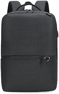 Fmdagoummzibeib Backpack, SuitableCollege School,Outside/Mountaineering, Travel Backpacks With USB Charging Port, Business...