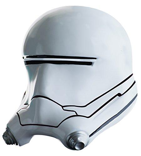 Rubie's Générique MA1429–flametrooper-Maske–Einheitsgröße