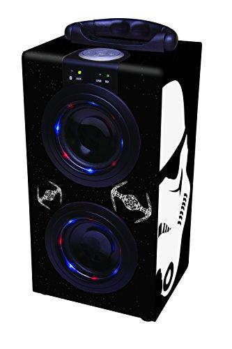 Lexibook BT600SW Star Wars Lautsprecher