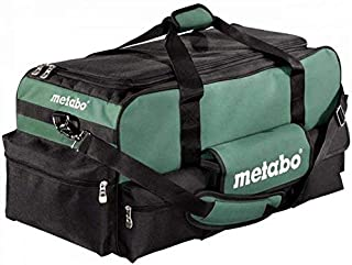Metabo 657007000 Large New Heavy Duty Toolbag